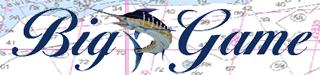 Big Game Fishing RI