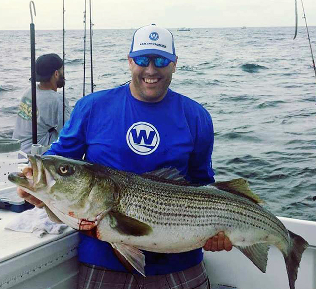 rhode island freshwater fishing tournaments all the best