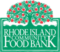 RI Food Bank
