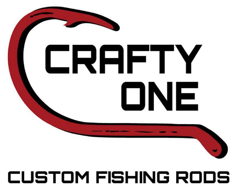Crafty One Customs Shoppe